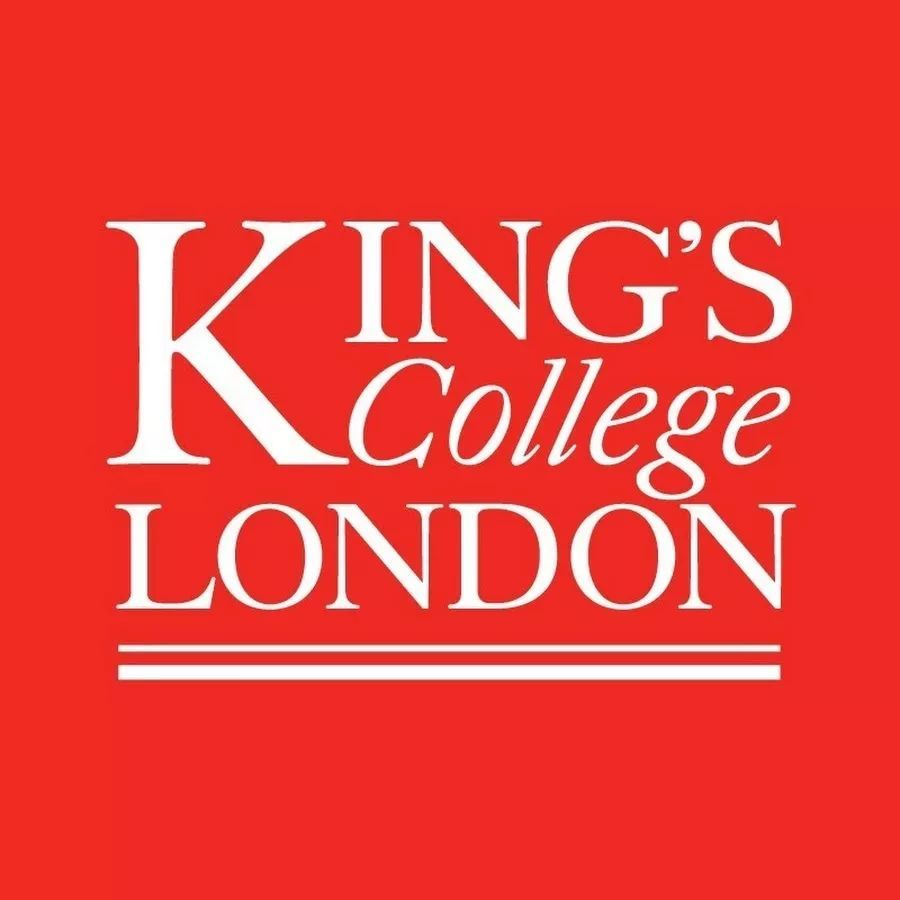 UCL VS KCL,跨世纪的1vs1 battle
