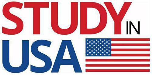 2019年美国一大波新政策生效!留学生会受到怎样的影响?