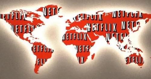 """从未盈利,一直亏损:中国视频网站,当真是""""扶不起的阿斗""""?"""