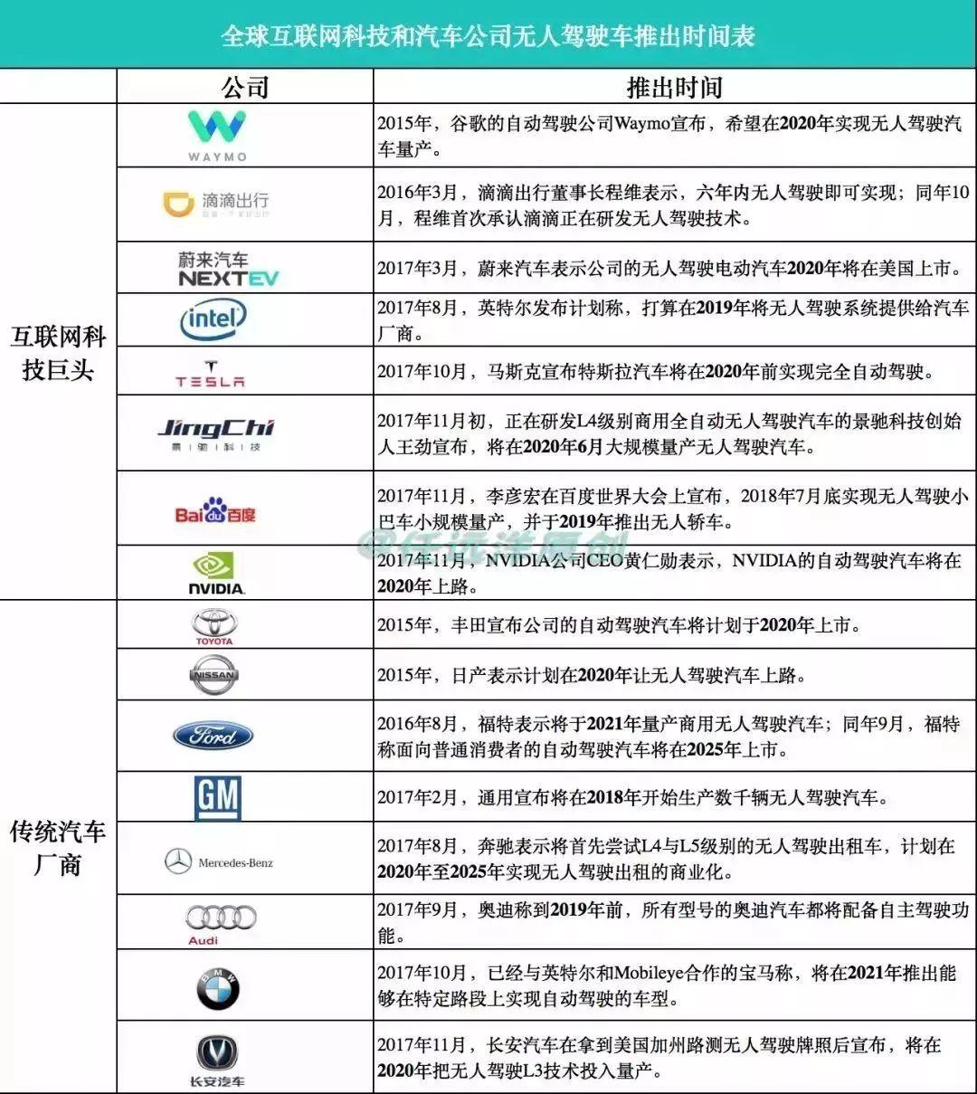 ITS BSCI认证多少钱「上海倾禹企业管理咨询供应」 - 中国保温网