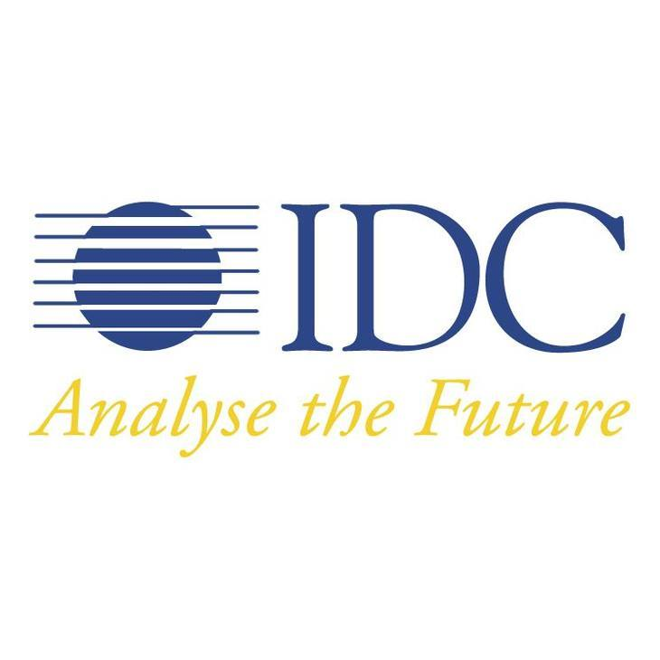IDC发布关于未来中国智能手机市场的10大预测