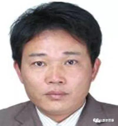 朱义敏 公民身份号码:350322199009250811 住所地:仙游县枫亭镇海安村