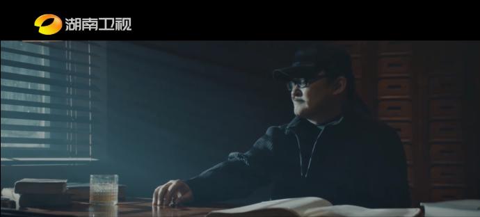 2019俄罗斯歌曲排行_俄语开讲啦 4年回顾 俄罗斯歌曲排行榜榜首 秋之歌
