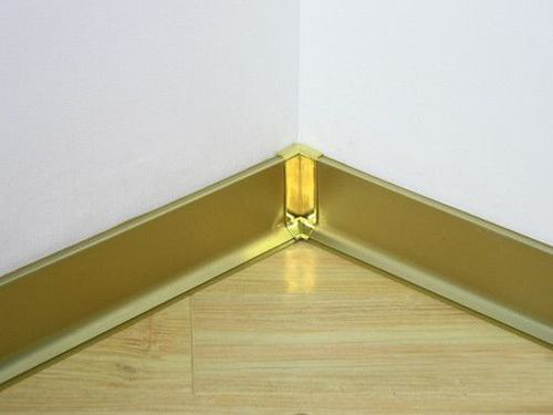 装修小白初次装修常犯装修错误 装修心得新房装修必看_家具