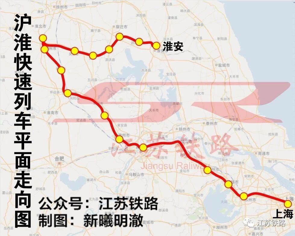 淮安市区人口_江苏究竟哪里人最会赚钱 看看南京排第几