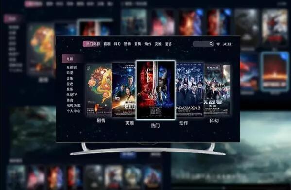 电视行业的三大回春良药:升级技术、加强实用性、优化服务