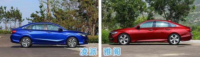 广汽本田逆生长逻辑解读:2018年销量增516%CR-V姊妹车要来了