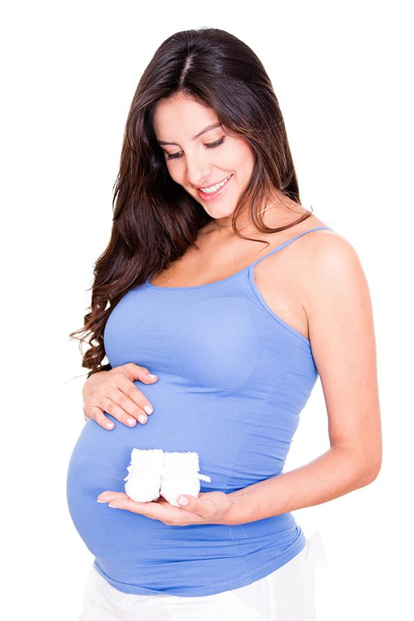 孕24周羊水指数正常范围