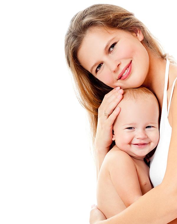 孕妇六个月吃什么钙片好?注意哪些事项?