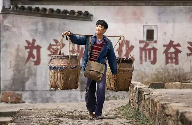 《大江大河》《知否》两大跨年热剧,再次证明品质的力量