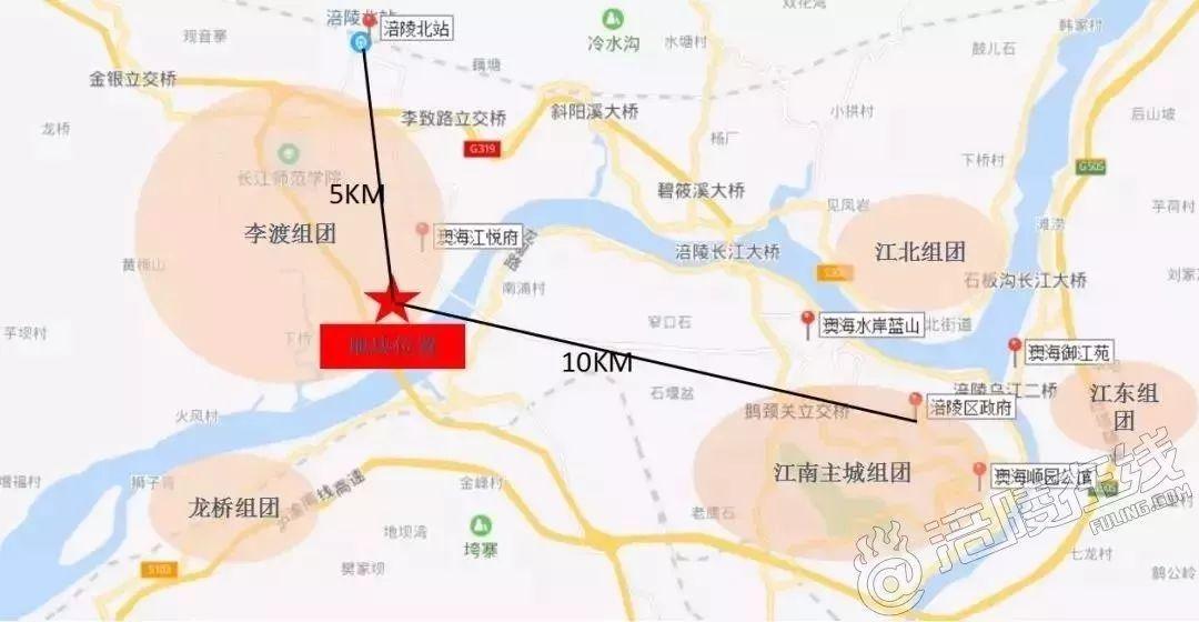 涪陵区人口_涪陵融入主城 3年内半小时互通