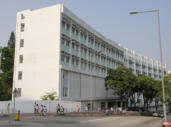 香港全普通话教学的苏浙公学,内地港宝申请容易吗?