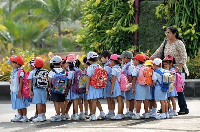 IB课程会考成绩放榜:IB课程主席告诉你新加坡为何如此出色?