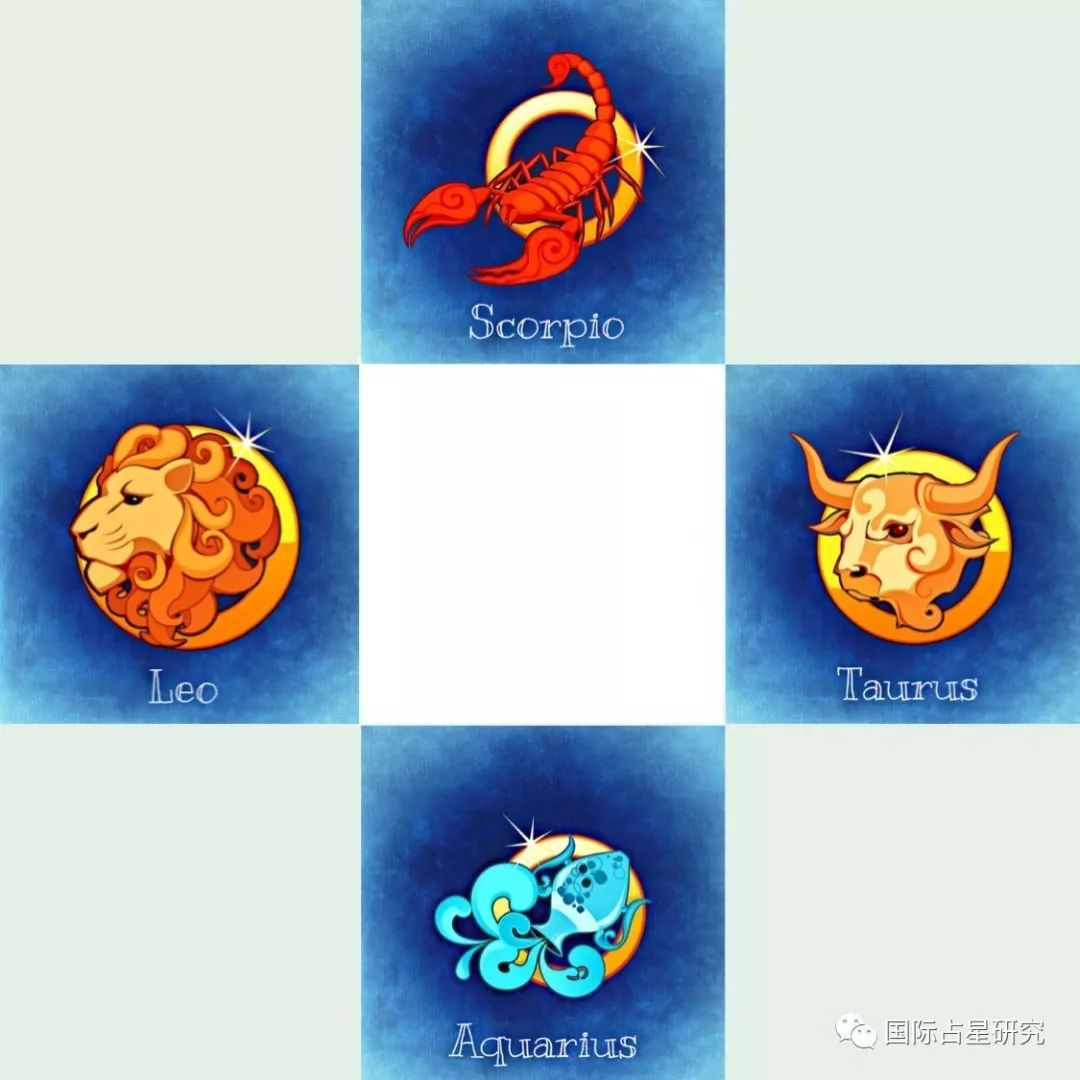 1月6日摩羯座日蚀-牡羊座,巨蟹座,天秤座跟摩羯座必需注意双鱼座艺术家图片