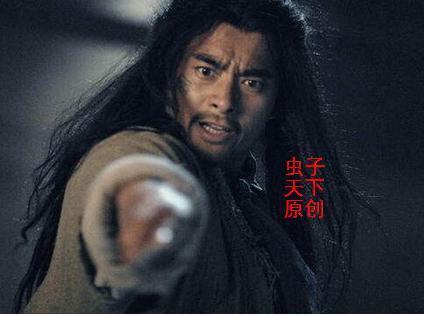 武松要解恨,杀了张督监就可以了,为什么要滥杀无辜?原因有三!(图3)