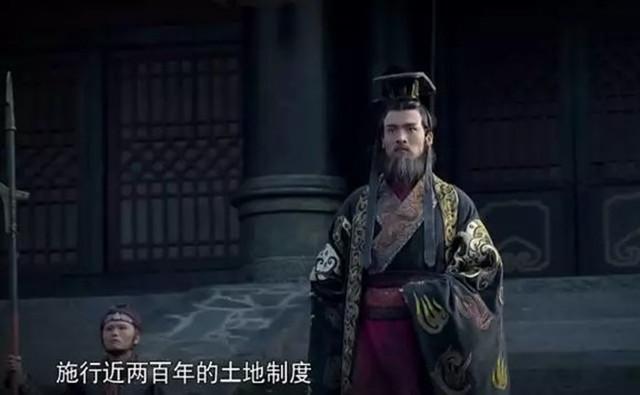 秦始皇的后代都死光了?一支逃亡日本,日本44个姓氏都称是其后代