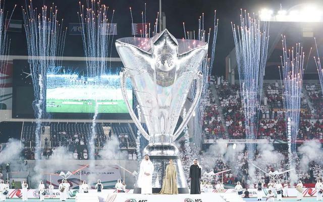 """亚洲杯""""太冷""""!3支档次更低球队2胜1平:卫冕冠军东道主都未赢"""