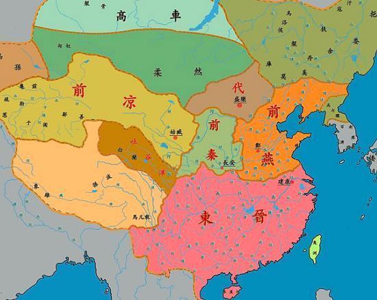 许姓人口数量_中国汉族主要姓氏地区分布密度图