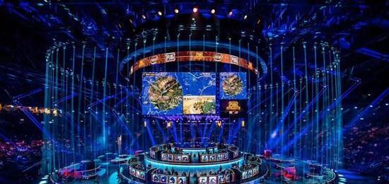 日韩为游戏市场放大招:改善游戏环境,从坐牢开始?