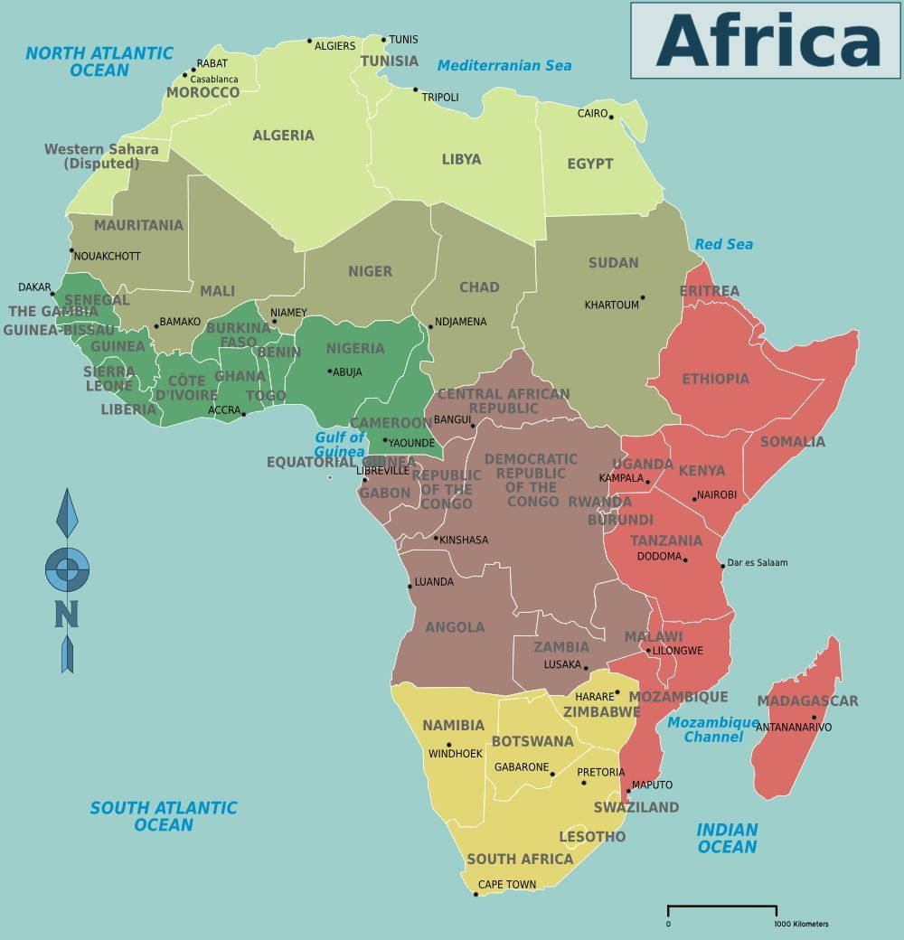 非洲gdp_非洲饥饿儿童图片
