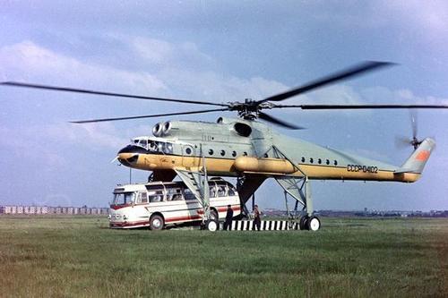 16. 简述直升机起飞的动力原理_直升机动力系统结构图