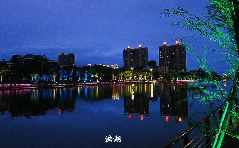 湖北1县外流人口51万,超过27个县市常住人口,人称打工大县