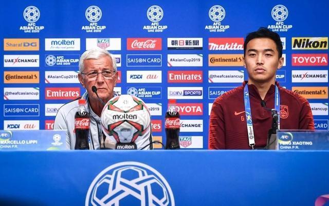 头条专家团谈国足亚洲杯首战:第一场不好打 取