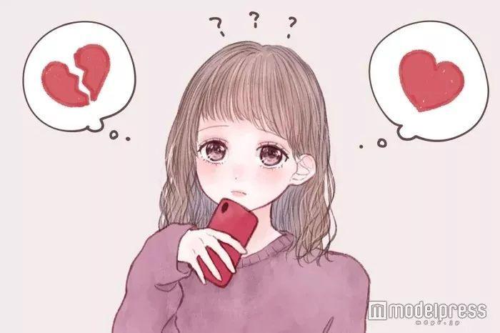 2019香水排行榜_2019女神节·中国女士香水品牌排行榜出炉,香水界的