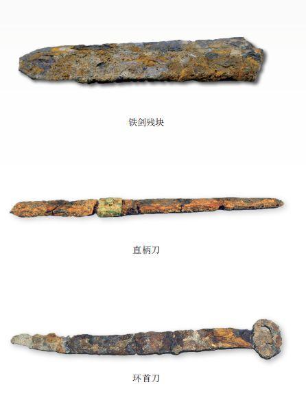 探秘丨被盗的曹操陵墓 史学研究 第2张