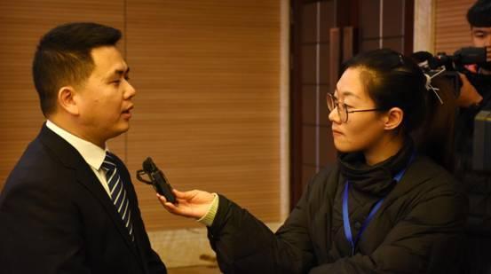 2019中国建筑行业(平潭)发展论坛暨工程新葡亰496net设备