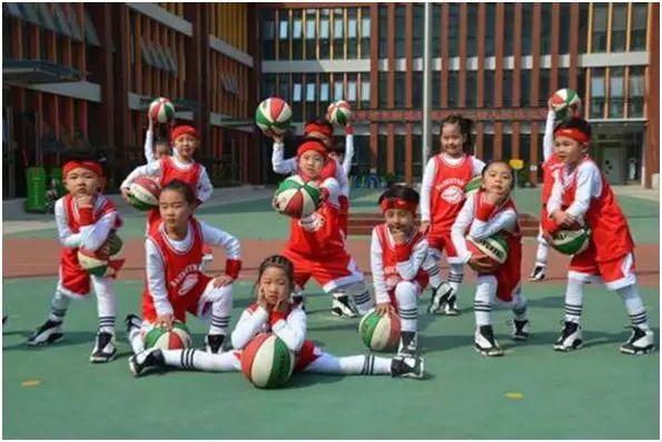 瑞美森国际幼儿园特色课程体验日,好嗨哟!