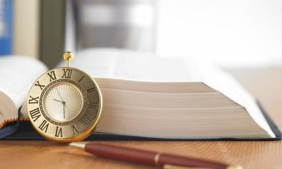 税务师就业前景如何 行业的优势有哪些?