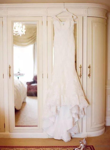 兴义婚纱摄影_兴义人拍摄婚摄必读 23个婚礼摄影取景参考