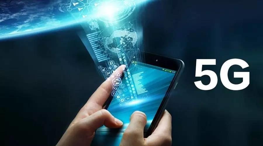耗资465亿,梦想落地的可折叠屏给国产手机出了一道难题!-
