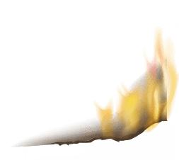 马蜂窝联合火山小视频 挖掘火山旅游新玩法