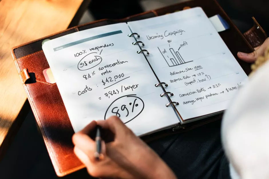 投资的本质是认知变现_投资 | 投资的本质是认知的变现