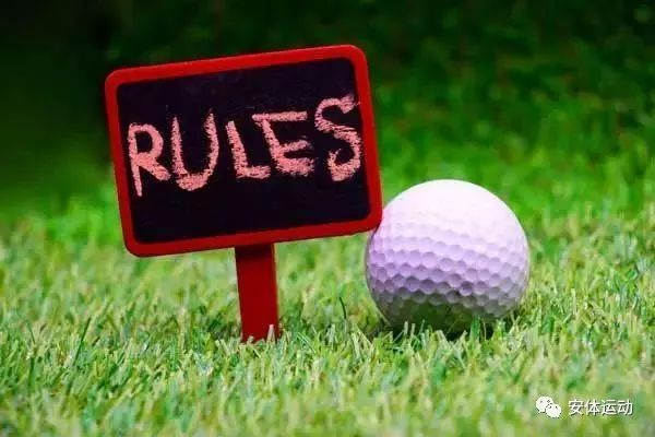 【今日体育】2019世界高尔夫有哪些看点?高球业余公开赛总决收杆