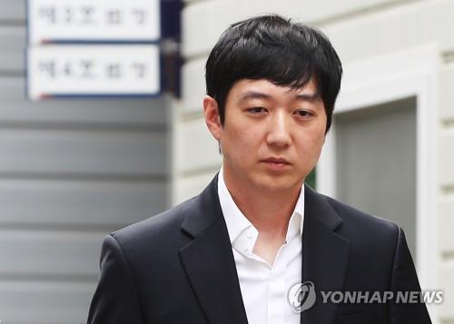 韩国短道速滑大丑闻!奥运变态私服传奇网站大全冠军正式起诉教练性侵,之前曾被他殴打