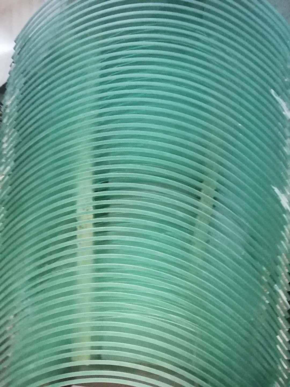 365bet体育官网,沂蒙山的骄傲:蒙钢玻璃品牌工程车玻璃产品远销