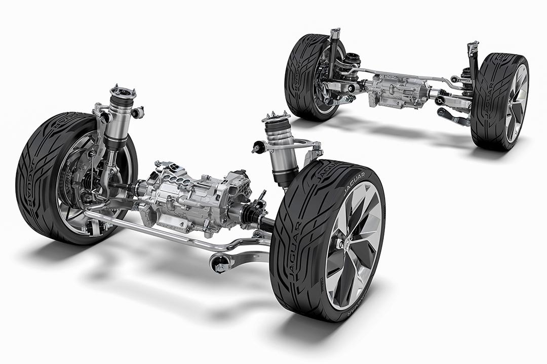 拼起步能赢法拉利458的民用车售价却不到后者的六分之一_腾讯分分
