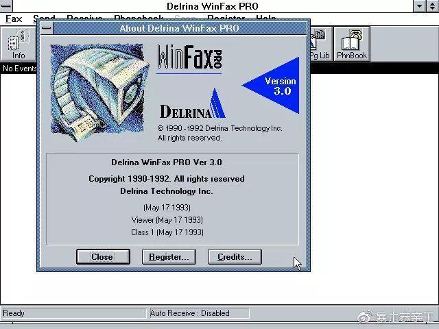 win7下安装xp双系统安装教程_winfax安装教程_winfax安装教程