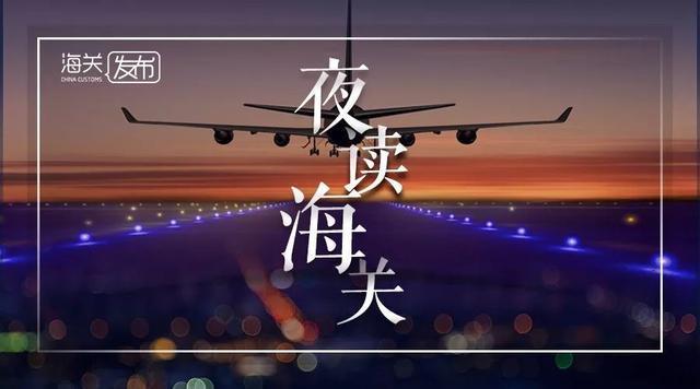 http://www.880759.com/caijingfenxi/7532.html