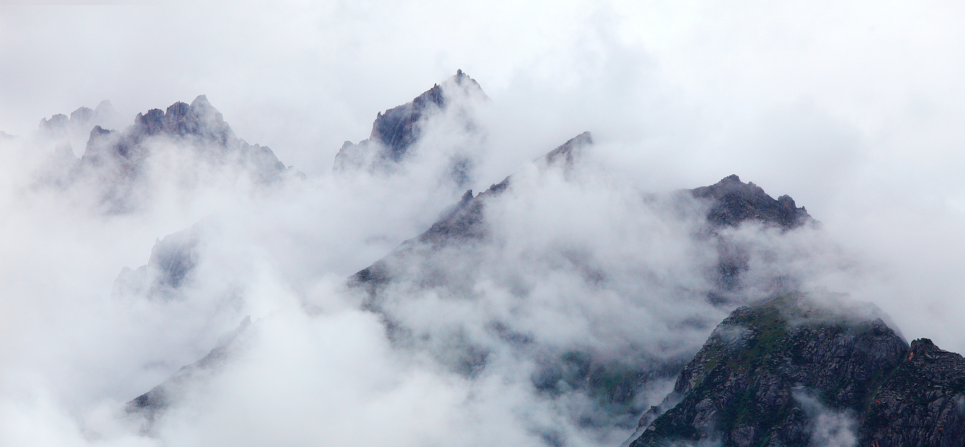 壁纸 风景 天气 烟雾 1920_890图片