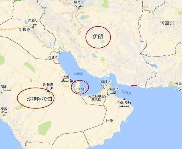 沙特人均gdp_未来5年,中国多个地区将步入初等发达国家水平
