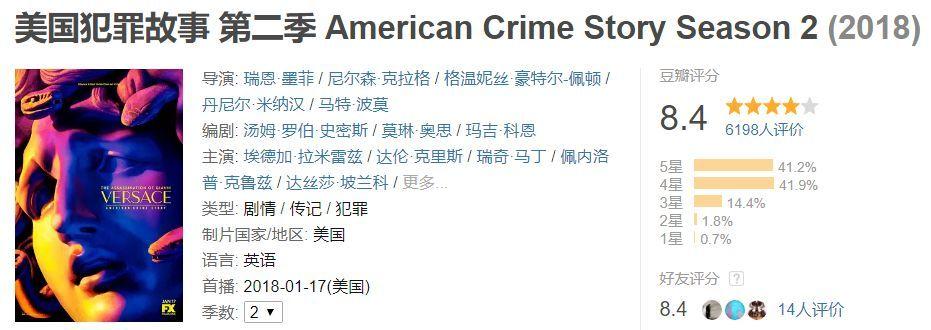 美国电影不忠女主角_金球奖揭晓:有的已引进,有的看不到… - 抓影网