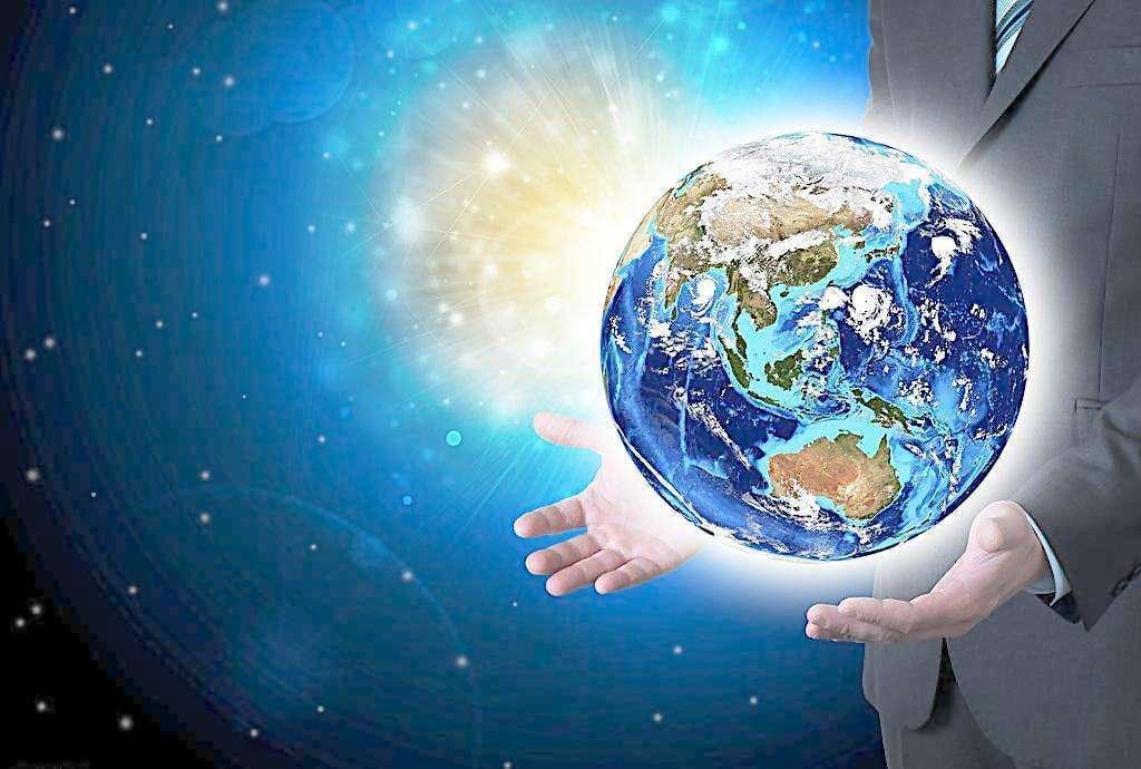 南美洲gdp_曾是全球第七富有国家,GDP占南美半壁江山,如今却成发展中国家