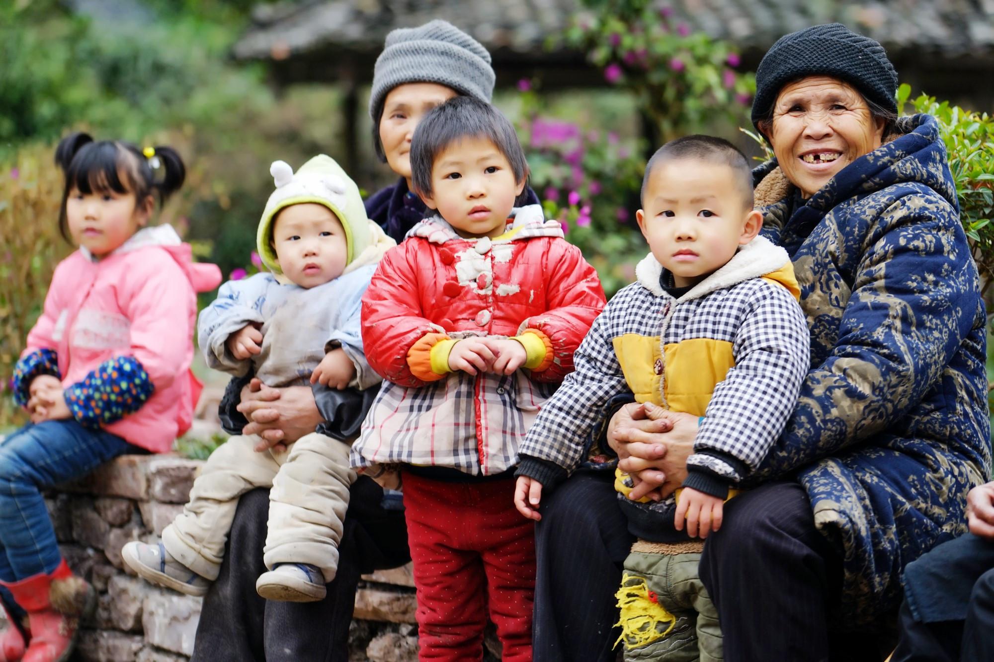中国戏剧活化石,一场少见的尧古村傩戏