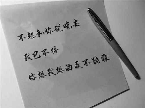 三行情书 说出你心中的爱,赢取甜蜜巫山恋橙一整箱
