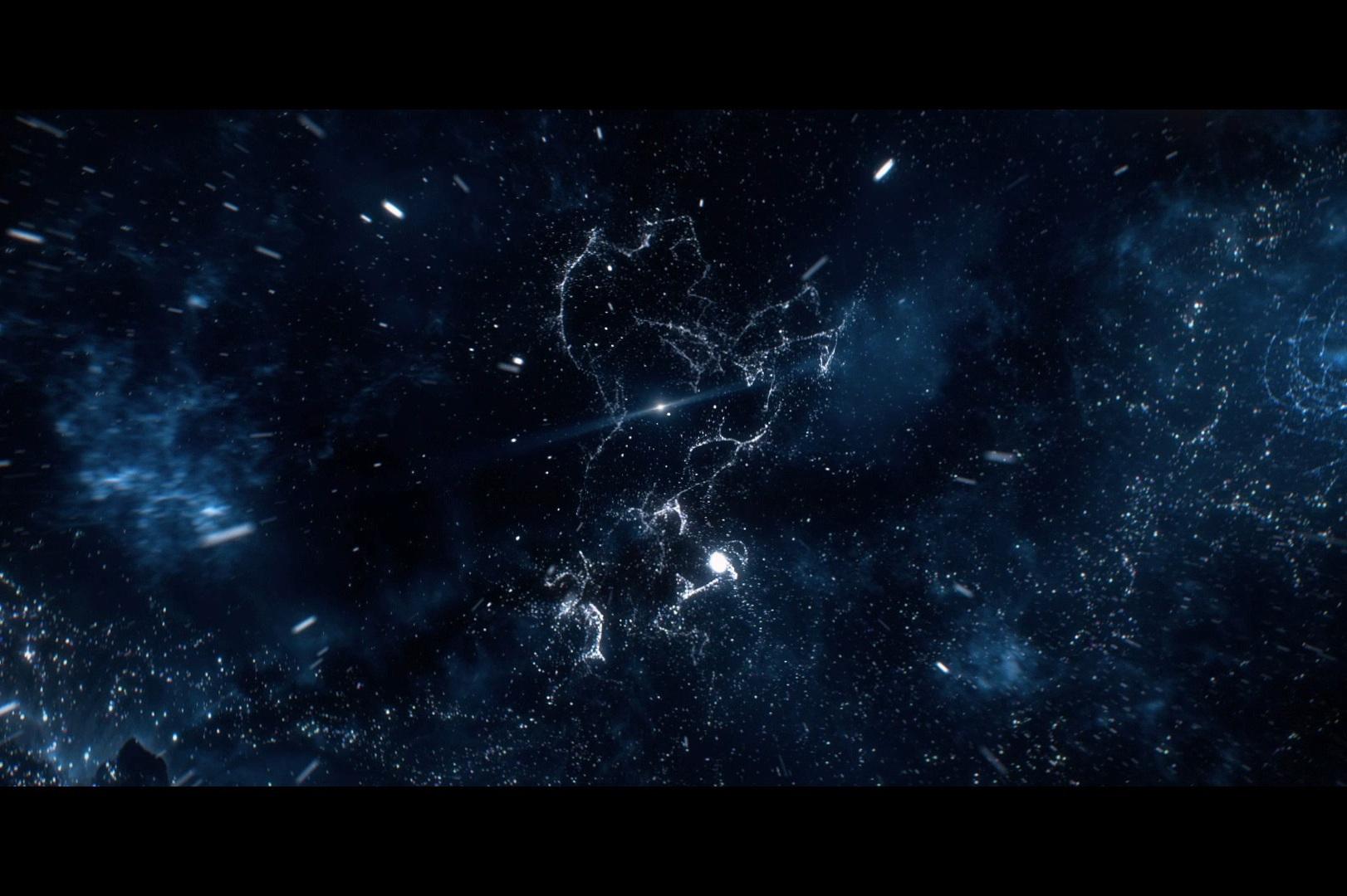 十二星座里最怼人的星座三个天蝎座只排第二属鼠的双鱼座A型血性格图片