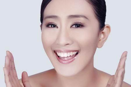精妆联华美容 冬季想要美白 3种护肤方法帮到你